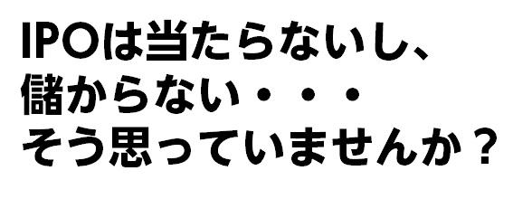 20150428_1